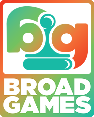 Broad Games